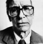 John Rawls, a theory of justice