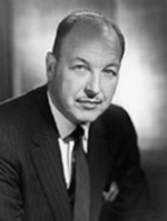 Robert W Sarnoff