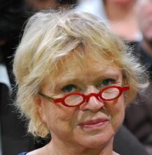 Eva Joly, EELV, Europe Ecologie