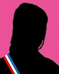 2012, élection d'une femme à la présidence de la Républqiue Française ?