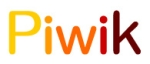 Piwik, open source web analytics