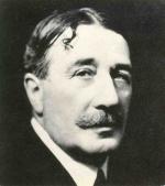le philosophe Alain de son vrai nom Emile-Auguste Chartier