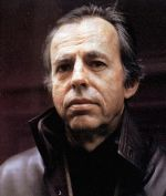 Bernard Maris Economiste, membre du conseil général de la Banque de France.