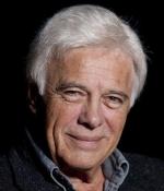 Guy bedos (image SIPA)