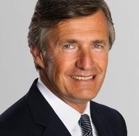 Nicolas Beytout, éditorial du lundi sur France Inter