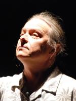 Franck Lepage, SCOP Le Pavé, admirateur de Christiane Faure pillier de l'Education Populaire
