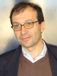 L'économiste Daniel Cohen