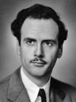 Marshall McLuhan, théoricien de la communication