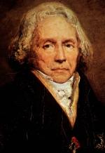 "Charles-Maurice de Talleyrand-Périgord, dit ""Talleyrand"""