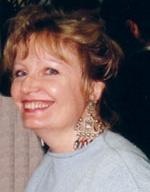Evelyne Ritaine, Directrice de recherche FNSP