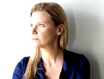 Aude Lancelin rejoint Le Média