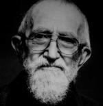 abbé Pierre, discours contre les riches