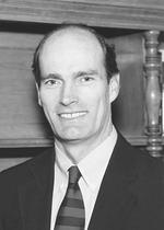 William (Bill) Bonner, écrivain et économiste, fondateur d'Agora Publishing
