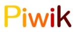 Piwik, open source web analytics