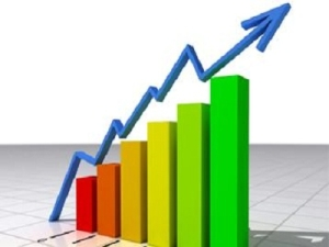 Plan de relance dde la croissance