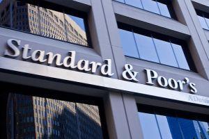 L'agence de notation Standard & Poor's